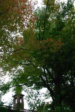 AZUMINO_20081005_1.jpg
