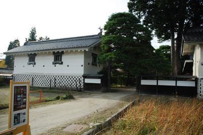 AZUMINO_20081103_7.jpg