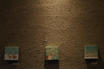 AZUMINO_20081213_10.jpg