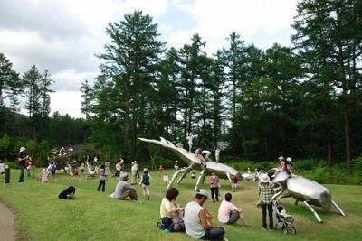 20090720_nakajima.jpg