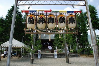 AZUMINO_20090921_5.jpg