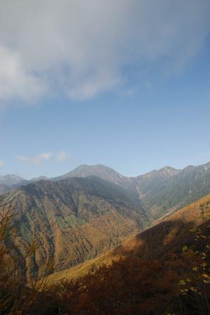 AZUMINO_20091022_5.JPG