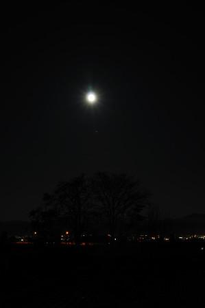 AZUMINO_20091103_4.JPG