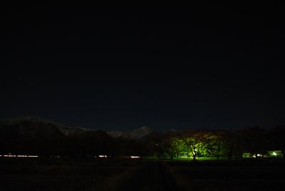 AZUMINO_20091103_5.JPG