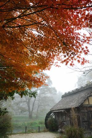 AZUMINO_20091107_3.JPG