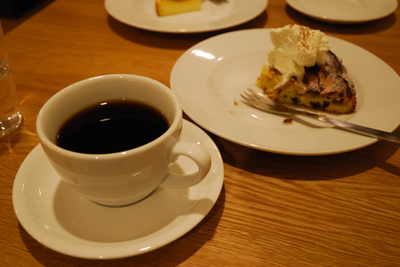 AZUMINO_20091206_1.JPG