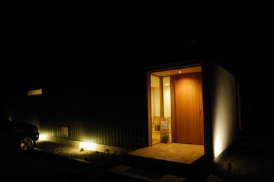 AZUMINO_20091206_3.JPG