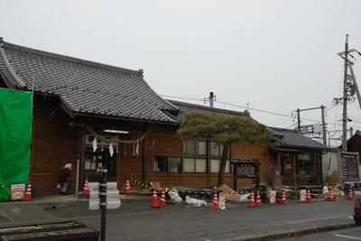 AZUMINO_20091218_1.JPG