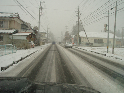 AZUMINO_20091218_3.JPG