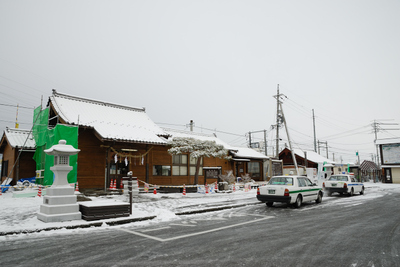 AZUMINO_20091219_4.JPG