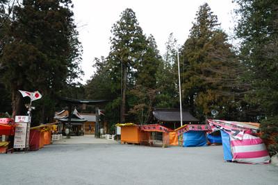 AZUMINO_20091230_1.JPG