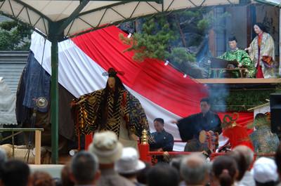 AZUMINO_20050926_2.jpg