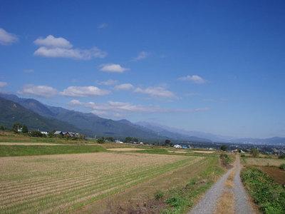 AZUMINO_20051020_1.jpg