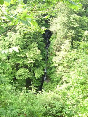 AZUMINO_20051107_8.jpg