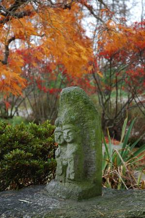 AZUMINO_20051113_3.jpg