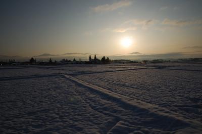 AZUMINO_20100104_3.JPG