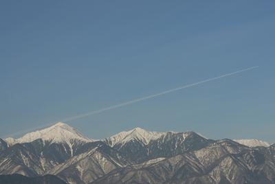 AZUMINO_20100120_2.JPG