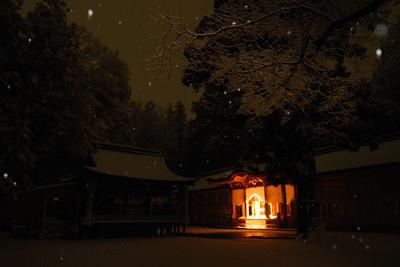 AZUMINO_20100201_1.JPG