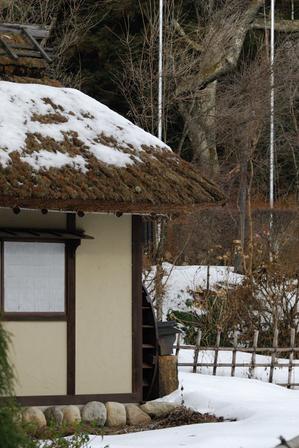 AZUMINO_20100226_11.JPG