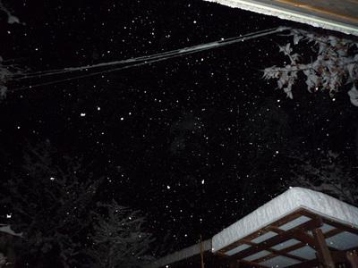 AZUMINO_20090309_3.jpg