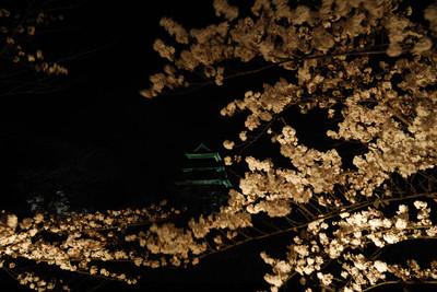AZUMINO20100411_9.JPG