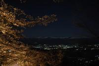 AZUMINO20100428_1.JPG