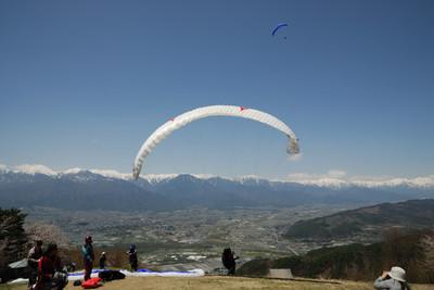 AZUMINO20100501_11.JPG