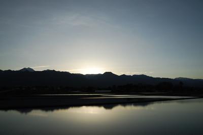 AZUMINO_20100507_2.JPG