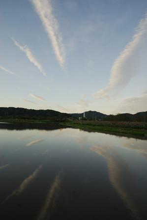 AZUMINO_20100507_4.JPG
