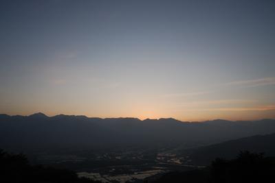 AZUMINO_20100521_2.JPG