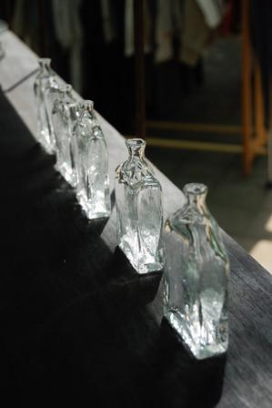 AZUMINO_20100529_13.JPG