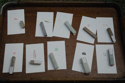 AZUMINO_20100529_23.JPG