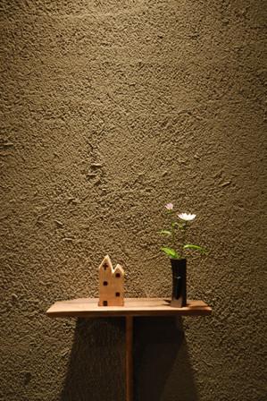 AZUMINO_20100606_3.JPG