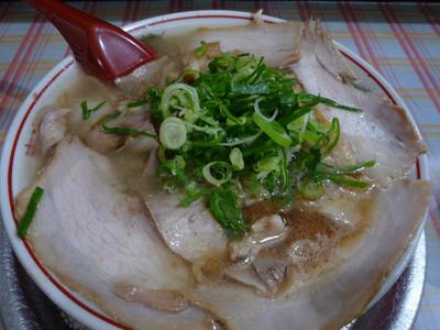 AZUMINO_20100710_2.JPG