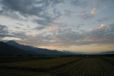 AZUMINO_20100904_1.JPG