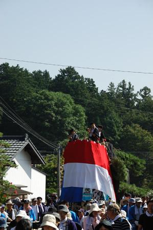 AZUMINO_20100905_1.JPG
