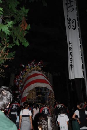 AZUMINO_20100911_8.JPG