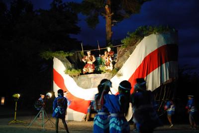 AZUMINO_20100918_3.JPG