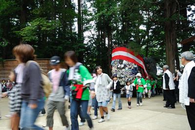 AZUMINO_20100927_8.JPG