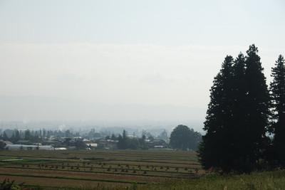 AZUMINO_20101008_1.JPG