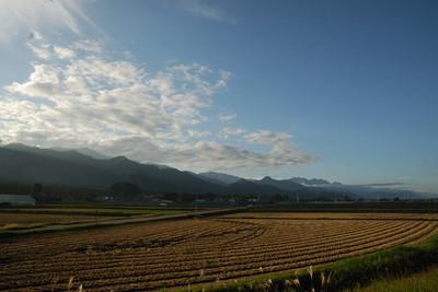 AZUMINO_20101011_4.JPG