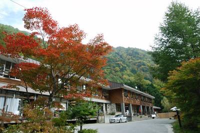 AZUMINO_20101017_1.JPG