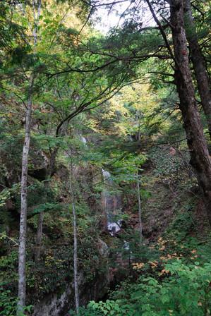 AZUMINO_20101017_8.JPG