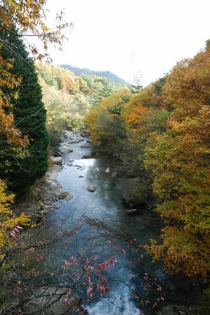 AZUMINO_20101110_1.JPG