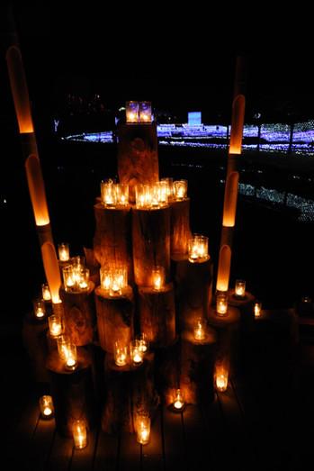 AZUMINO_20101223_5.JPG