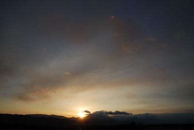 AZUMINO_20101226_2.JPG