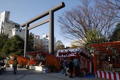 AZUMINO_20101226_6.JPG