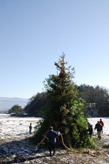 AZUMINO_20110108_7.JPG