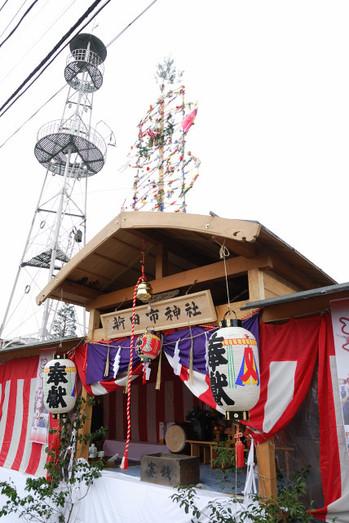 AZUMINO_20110115_1.JPG