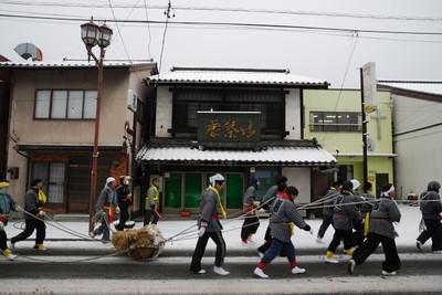 AZUMINO_20110116_11.JPG
